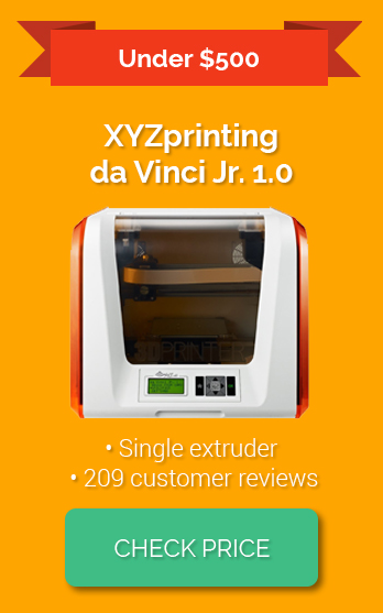 da-vinci-jr-3d-printer