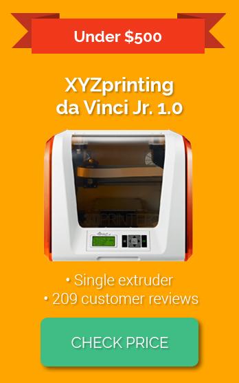 da-vinci-jr-3d-printer