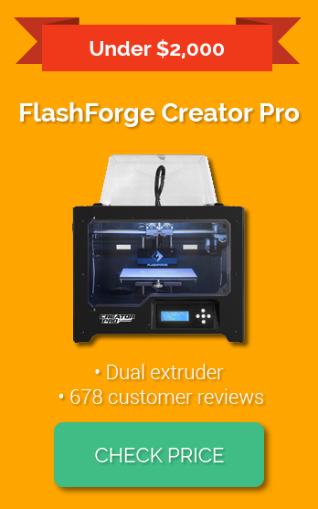 flashforge-creator-pro-3d-printer