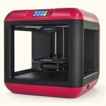 flashforge-finder-3d-printer-review