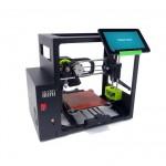 lulzbot-mini-3d-printer-review