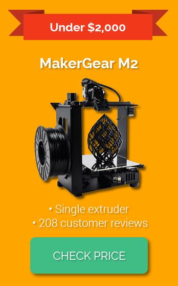 makergear-3d-printer