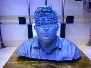 Image result for best 3d printer filament brand